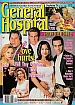 1997 Everything You Want To Know About GENERAL HOSPITAL