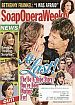 4-12-11 Soap Opera Weekly  PETER RECKELL-MOLLY BURNETT