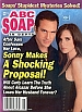 4-13-04 ABC Soaps In Depth  KELLY MONACO-TYLER CHRISTOPHER