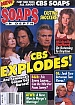 4-14-98 CBS Soaps In Depth  ANTHONY ADDABBO-JERRY VER DORN