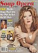 4-18-95 Soap Opera Magazine  MICHELLE STAFFORD-LYNN HERRING