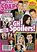 4-20-20 ABC Soaps In Depth JOHNNY WACTOR-TRISTAN ROGERS