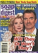 4-2-02 Soap Opera Digest  PAUL LEYDEN-SHARON CASE