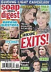 4-21-09 Soap Opera Digest STEPHEN NICHOLS-ALTERNATIVE COVER