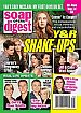 4-21-14 Soap Opera Digest  DARIN BROOKS-JOHN PAUL LAVOISIER