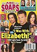 4-2-12 ABC Soaps In Depth  MICHAEL EASTON-KELLY MONACO