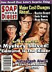 4-21-98 Soap Opera Digest  EILEEN DAVIDSON-SHARON CASE