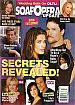 4-23-02 Soap Opera Update  TAMMY BLANCHARD-PAUL LEYDEN