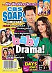 4-23-12 CBS Soaps In Depth  MICHAEL MUHNEY-MARCY RYLAN