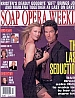 4-28-98 Soap Opera Weekly  RONN MOSS-MARK PINTER