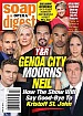 4-29-19 Soap Opera Digest Y&R-GENOA CITY MOURNS NEIL