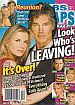 4-3-07 CBS Soaps In Depth  RONN MOSS-VICTORIA ROWELL