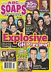 4-6-20 ABC Soaps In Depth JAMES PATRICK STUART-GH
