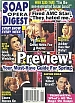 4-6-99 Soap Opera Digest  MARK PINTER-JERRY VER DORN
