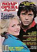 4-9-85 Soap Opera Digest  LINDSAY FROST-FRANK RUNYEON