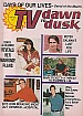 5-71 TV Dawn To Dusk DENISE ALEXANDER-JOHN BERADINO