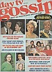 5-76 Day TV Gossip ANN FLOOD-JANICE LYNDE
