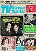 5-76 TV Dawn To Dusk STEPHANIE BRAXTON-NILES MCMASTERS