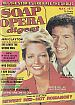 5-77 Soap Opera Digest  DEIDRE HALL-JENNIFER HARMON