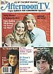5-78 Afternoon TV  PATTY WEAVER-RICHARD GUTHRIE