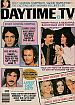 5-82 Daytime TV  RICK SPRINGFIELD-DEMI MOORE