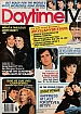 5-84 Daytime TV MICHAEL E. KNIGHT-ALEX DONNELLEY