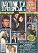 5-87 Daytime TV Super Special  JACK WAGNER-PETER RECKELL