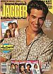 5-94 General Hospital's Jagger  ANTONIO SABATO JR.