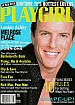 5-98 Playgirl LINDEN ASHBY-DAYTIME'S HOTTEST LOVERS