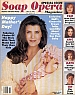 5-10-94 Soap Opera Magazine  KIMBERLIN BROWN-DEIDRE HALL