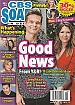 5-11-20 CBS Soaps In Depth GREG RIKAART-DON DIAMONT