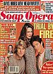 5-13-97 Soap Opera Magazine  HUNTER TYLO-VANESSA DORMAN