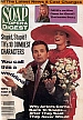 5-1-90 Soap Opera Digest  STUART DAMON-LYNN HERRING