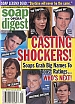 5-24-05 Soap Opera Digest  BREE WILLIAMSON-BRYAN DATTILO