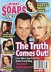 5-28-12 ABC Soaps In Depth  MAURICE BENARD-KELLY SULLIVAN