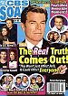 5-28-18 CBS Soaps In Depth  PETER BERGMAN-KIMBERLIN BROWN