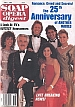 5-2-89 Soap Opera Digest  ANOTHER WORLD-LANE DAVIES