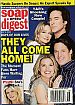 5-3-05 Soap Opera Digest  DEIDRE HALL-DAN WELLS