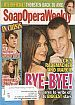 5-31-11 Soap Opera Weekly  INGO RADEMACHER-VANESSA MARCIL