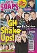 5-4-20 ABC Soaps In Depth MAURICE BENARD-JOHN CALLAHAN