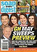 5-4-20 Soap Opera Digest CAIT FAIRBANKS-MAY SWEEPS