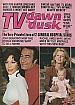 6-72 TV Dawn To Dusk RACHEL AMES-JOHN BERADINO