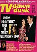 6-73 TV Dawn To Dusk  DENISE ALEXANDER-YALE SUMMERS