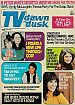 6-75 TV Dawn To Dusk BARBARA RODELL-JOHN LAGIOIA