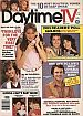 6-85 Daytime TV  LISA TRUSEL-PETER BERGMAN