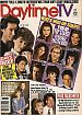 6-92 Daytime TV  LINDSAY PRICE-JENSEN BUCHANAN
