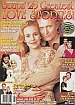 6-99 Daytime TV SOAPS' 25 GREATEST LOVE STORIES