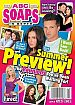 6-11-12 ABC Soaps In Depth  JEN LILLEY-CRYSTAL CHAPPELL