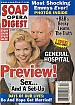 6-13-00 Soap Opera Digest GH ALTERNATIVE COVER