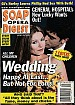 6-20-00 Soap Opera Digest KELLY RIPA-ALTERNATIVE COVER
